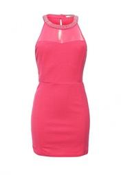 Платье Bright Girl