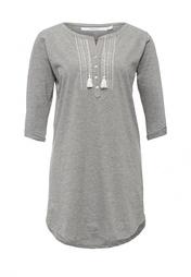Платье домашнее women'secret