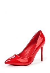 Туфли Max Shoes