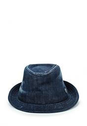 Шляпа Gulliver