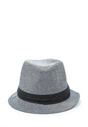 Шляпа Call It Spring