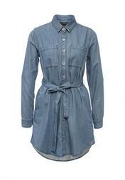 Платье джинсовое MinkPink