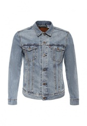 Куртка джинсовая Levi's®
