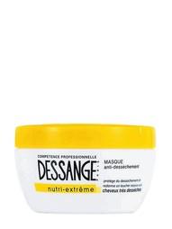 Косметические маски Dessange