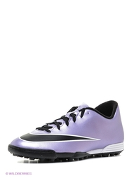Шиповки Nike