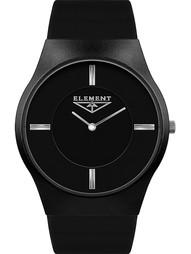 Часы 33 ELEMENT