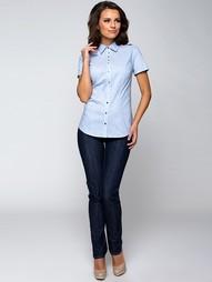 Рубашки E.Levy