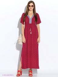 Платья Springfield