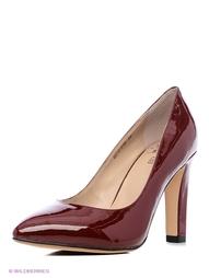 Красные Туфли Baden