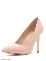 Розовые Туфли Wilmar
