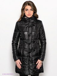 Пальто Ada Gatti