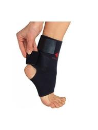 Бандажи ортопедические Tonus Elast