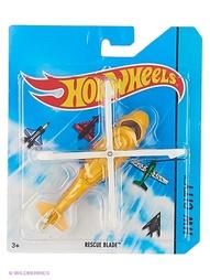 Игровые наборы Hot Wheels