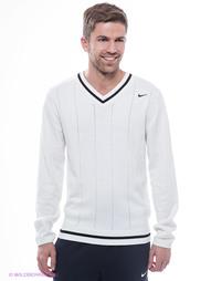 Пуловеры Nike