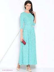 Платья Magic Style