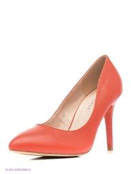 Красные Туфли Wilmar