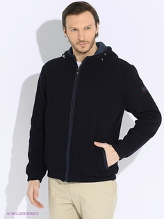 Куртки Sail Exp