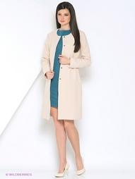 Пальто A.Karina