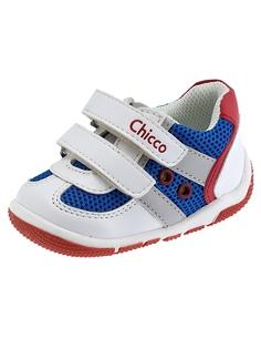 Кроссовки CHICCO