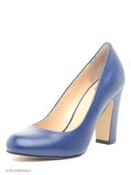 Синие Туфли Calipso