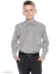 Рубашки Bronnse