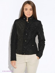 Куртки Fullah Sugah