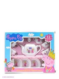 Наборы для праздника Peppa Pig