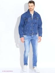 Куртки Dairos