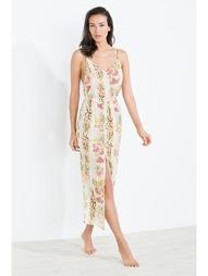 Платья Women' Secret