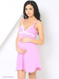 Комплекты одежды Mare Bella
