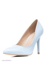 Голубые Туфли Wilmar