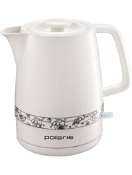 Чайники электрические Polaris