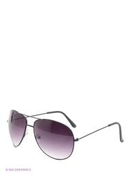Солнцезащитные очки ТВОЕ