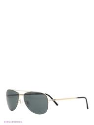 Солнцезащитные очки Rodenstock