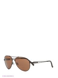 Солнцезащитные очки Serengeti