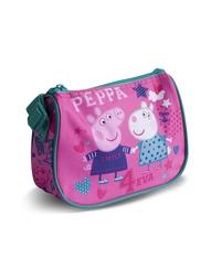 Сумки Peppa Pig