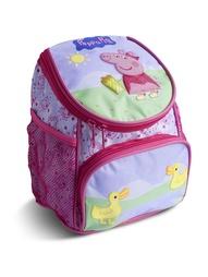 Рюкзаки Peppa Pig
