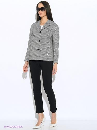 Куртки PAROLE by Victoria Andreyanova