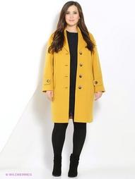 Пальто FORTUNA