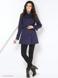 Пальто Oltre