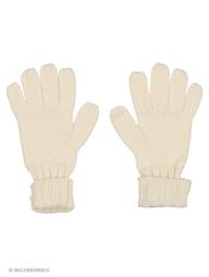 Перчатки DIALINI
