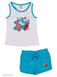Комплекты одежды SELA
