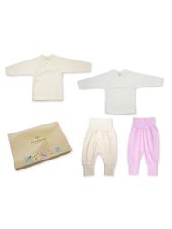 Комплекты одежды Greenera