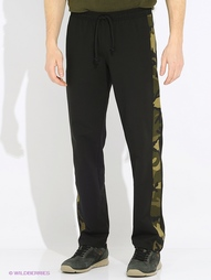 Спортивные брюки ARSTA