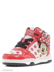 Шлепанцы Minnie Mouse