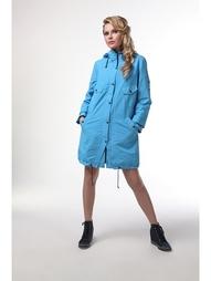 Куртки DizzyWay