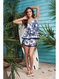 Пляжная одежда Laete
