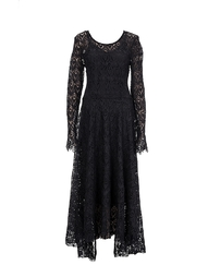 Платья Brigitte Bardot