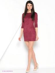 Платья Anora