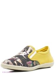 Ботинки Cravo&Canela Cravo&;Canela